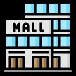 Soluciones tecnológicas retail