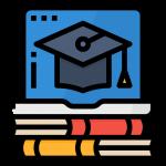 Soluciones tecnológicas educación