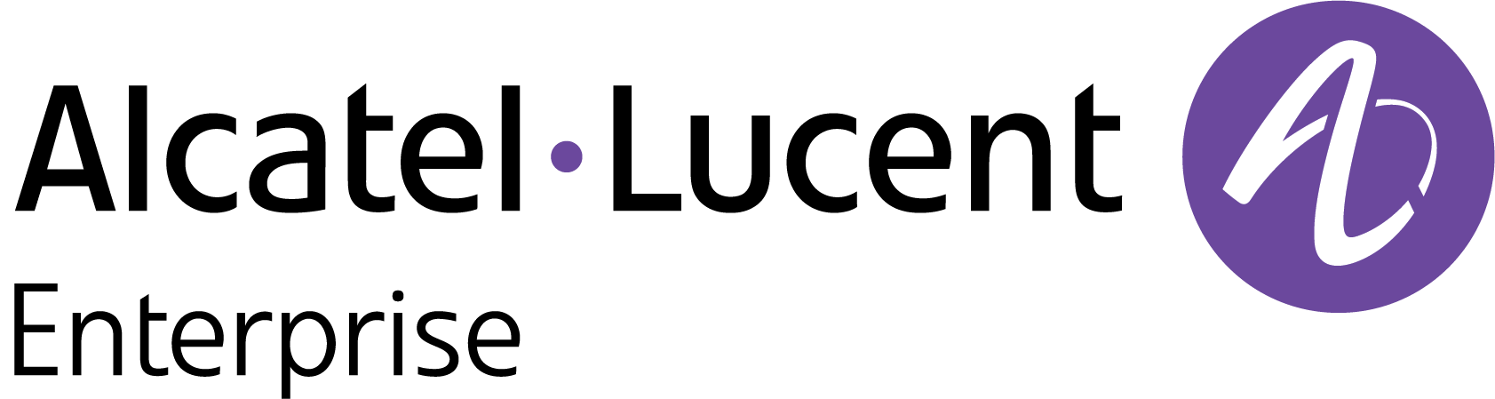portal cautivo